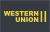 We accept Western Union